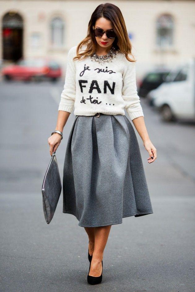 Forrás: fashionsy.com