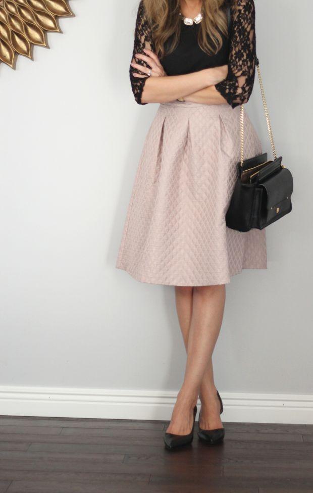 karacsony_fashion