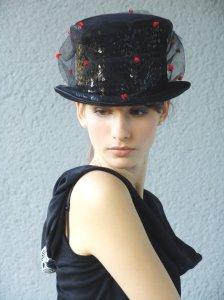 hats 056